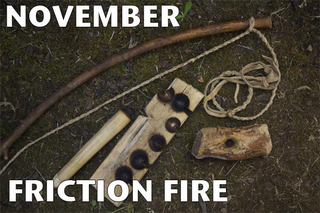 11_Nov_Fire