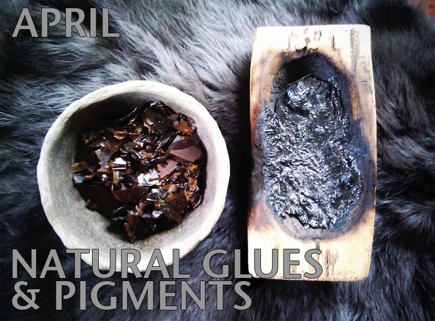 4_Apr_gluepigments