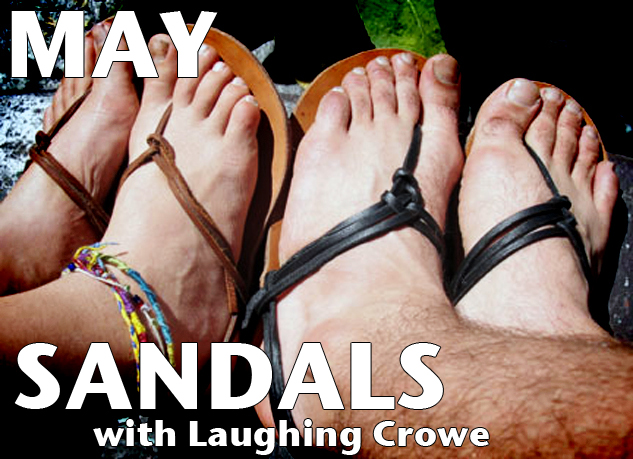5_May_sandals