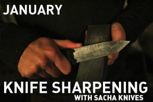 jan_knifesharpening