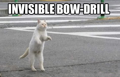 invisible-bow-drill