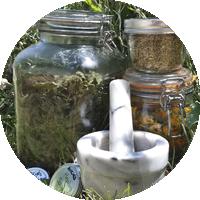 herbalmedicine
